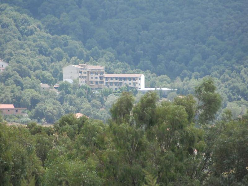 Hôtel Royal Rihana