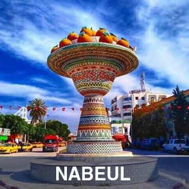 Nabeul