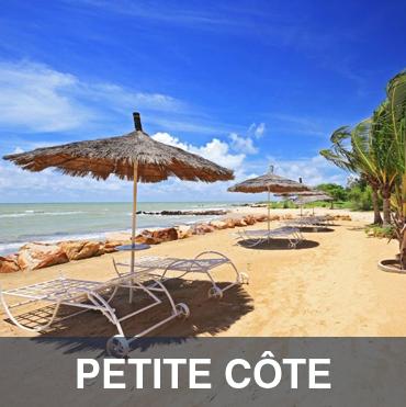 Petite Côte