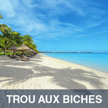 Trou-aux-Biches